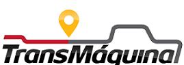 Transmaquina – Transporte de Carga y Alquiler de Maquinaria en Costa Rica